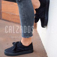 7a44d74cc Bambas negras  clon de Puma ❌15€❌ 👉🏻www.zapatosbaratos-