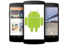 Everything You Need to Know About the Android OS