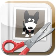 Use Little Story Maker to Create Custom Books on Your ipad (Free app)