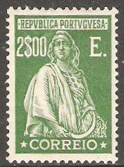 1926. 2$00 E.