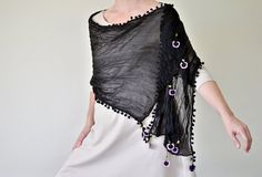 Today we are featured in an Etsy Treasury! Magnificent Gatherings by Renee DeLeon on Etsy