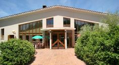 Las Viñuelas - #Guesthouses - $45 - #Hotels #Spain #Sinarcas http://www.justigo.co.in/hotels/spain/sinarcas/las-vinuelas_24741.html