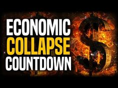 Peter Schiff Blog: Economic Collapse Countdown with Peter Schiff and ...