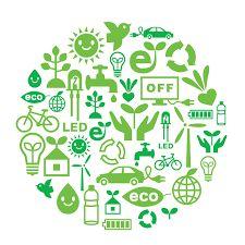 Znalezione obrazy dla zapytania depletion of energy resources prediction