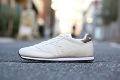 """SAUCONY""relume JAZZ Special Make Up Model"