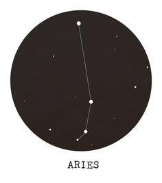 constellation aries - Buscar con Google
