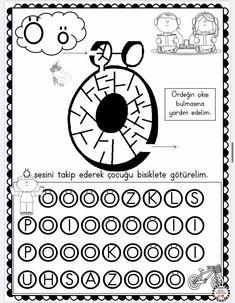 Preschool Worksheets, Classroom Activities, Pre School, Words, School Decorations, Preschool, School, Activities, Class Activities