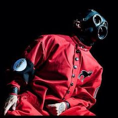 Sid Wilson DJ Starscream Slipknot Sid Wilson #dj #starscream #0 #mask #gas #slipknot #sick #crazy #jump #maggot