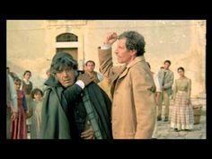 Kaos, Taviani, full movie.