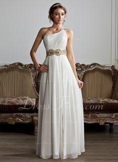 http://www.dressfirst.de/A-Linie-Princess-Linie-One-Shoulder-Trager-Bodenlang-Chiffon-Abiballkleid-Mit-Ruschen-Perlen-Verziert-Pailletten-Schlitz-Vorn-018020706-g20706