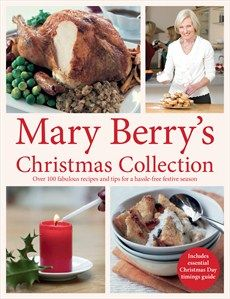 Mary Berry truly is the Grande Dame of the Range, and it is good to see her continuing ascendency, a good deed in a dark world. This mincemeat bread and butter pudding is a brilliant creation. British Baking Show Recipes, British Bake Off Recipes, Great British Bake Off, Mary Berry Christmas, Holiday Recipes, Winter Recipes, Christmas Recipes, Christmas Ideas, Xmas