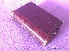 LE MESSAGER EVANGELIQUE, FEUILLE D'EDIFICATION CHRETIENNE 1895, 1896