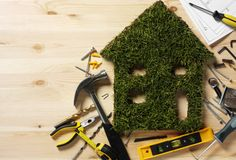 The 10 Best Green Home Upgrades