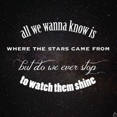 lyrics from Ungrateful Eyes by Jon Bellion #beautifulmind #wordstoliveby