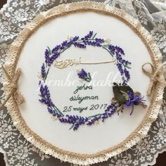 brazilian embroidery for beginners Brazilian Embroidery Stitches, Types Of Embroidery, Learn Embroidery, Rose Embroidery, Hand Embroidery Stitches, Embroidery For Beginners, Hand Embroidery Designs, Embroidery Kits, Machine Embroidery