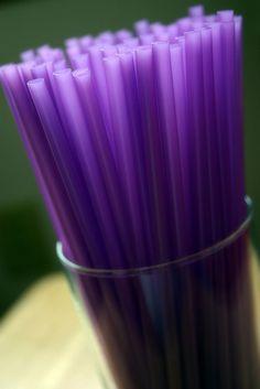 The Purple, Purple Rain, All Things Purple, Purple Lilac, Shades Of Purple, Magenta, Red And Blue, Purple Stuff, Bright Purple