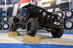Race Rocks..  Lightweight display boulders with a heavyweight holding capacity!