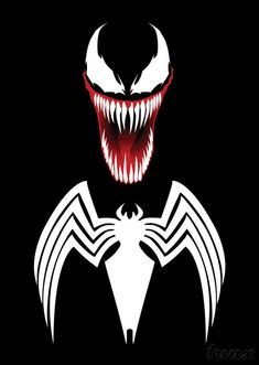 https://superheroesfan.com/products/venom-t-shirt-reflective