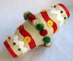 27 best mexican crafts for kids images on pinterest mexico