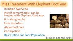 piles-treatment-using-elephant-foot-yam