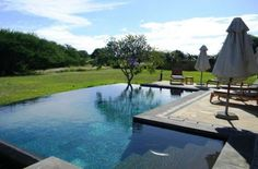 Gorgeous 4 Bedroom IRS Villa For Sale –  Mauritius. Tamarina Black River/Tamarin, Tamarin, Tamarina Estate West