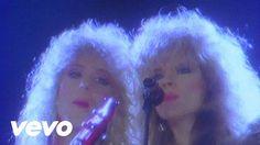 Vixen - Cryin' #Vixen Music video by Vixen performing Cryin'.