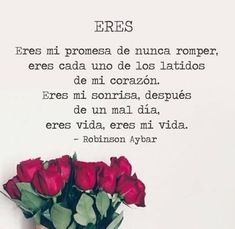 ☆ Eres... Amor Quotes, Love Quotes, Funny Love, Cute Love, My True Love, My Love, Frases Love, Quotes En Espanol, Shopping Quotes