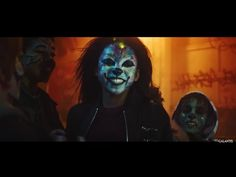 New Video: Galantis - No Money (Official Video)