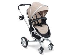 For families on the move, the award winning Surf pushchair and pram system in the super sand colour! Traditional Names, Prams And Pushchairs, Cross Crafts, Little Monkeys, Nursery Furniture, Baby Wearing, Future Baby, Children