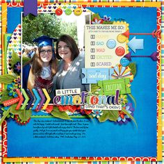 Hooked On A Feeling by Bella Gypsy http://scraporchard.com/market/Hooked-On-A-Feeling-Digital-Scrapbook-Kit.html Hooked On A Feeling Journal Cards by Bella Gypsy http://scraporchard.com/market/Hooked-On-A-Feeling-Digital-Scrapbook-Journal-Cards.html Fonts are Always In My Heart and Abraham Lincoln
