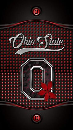 Ohio State Baby, Ohio State Logo, Florida State University, Florida State Seminoles, University College, Oregon Ducks Football, Ohio State Football, Ohio State Buckeyes, Oklahoma Sooners