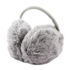 Item Type: Earmuffs Department Name: Adult Gender: Women Material: Cotton