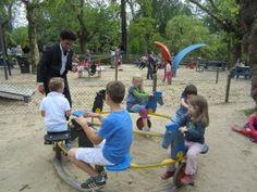 Going Dutchlish: Playgrounds Amsterdam With Kids, Historical Landmarks, State Parks, Family Travel, Playgrounds, Family Trips, National Parks, Family Destinations