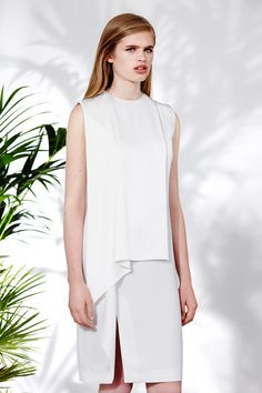 Chalayan | Resort 2014 Collection