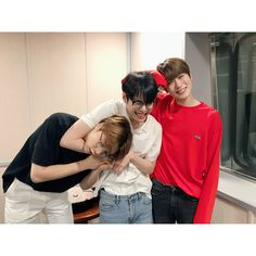 Johnny is me while doyoung is my homework from school and Jaehyun is my friend who doesn't do anything to help me Nct Taeyong, Winwin, K Pop, Nct 127, Johnny Seo, Nct Johnny, Nct Doyoung, Korean Boy, Jung Jaehyun