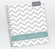 Hey, I found this really awesome Etsy listing at http://www.etsy.com/listing/108495548/2013-2014-teacher-planner