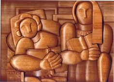 #lalecturall #pintura by Horacio Guillermo   #montes #DMAgallery 10000artistas.com/galeria/4751-pintura-la-lectura-ll-pesos-0.00-horacio-guillermo---montes/   Más obras del artista: 10000artistas.com/obras-por-usuario/235-horacioguillermomontes/ Publica tu obra GRATIS! 10000artistas.com Seguinos en facebook: fb.me/10000artistas Twitter: twitter.com/10000artistas Google+: plus.google.com/+10000artistas Pinterest: pinterest.com/dmartistas/artists-that-inspire/ Instagram