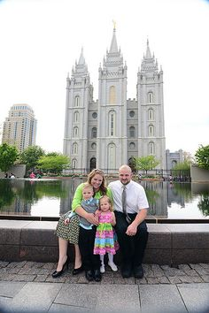 Sierra_Cody_0211 - http://www.everythingmormon.com/sierra_cody_0211/  #mormonproducts #LDS #mormonlife