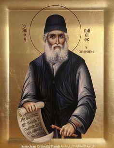 Religious Icons, Religious Art, Art Icon, Orthodox Icons, Roman Catholic, Jesus Christ, Saints, Religion, Spirituality