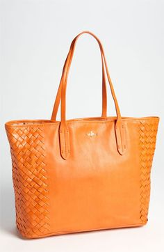 Cole Haan 'Victoria' Tote available at Nordstrom