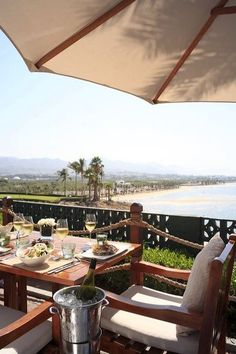 A scenic #unch at Crowne Plaza, #Muscat