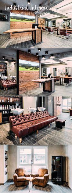 Jaqueline Yüksel (jaquelineschmid) on Pinterest - raumdesign wohnzimmer modern