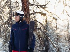 Our state-of-the-art Formula Jacket features fabric and all-weather proofing technology, to give you unrestricted freedom of movement, perfect body temperature control and best-in-class protection. Silicone Tape, Ventilation System, 4 Way Stretch Fabric, Freedom Of Movement, Line Jackets, Perfect Body, Suspenders, Canada Goose Jackets, Ski