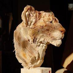 sculptures-animaux-bois-jurgen-lingl-rebetez-2