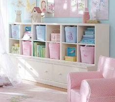 módulos puertas, cajón, estantes, cubos, ldc, melamina