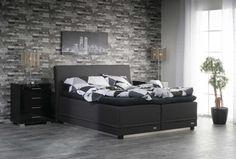 Sisustus - makuuhuone Bedroom, Furniture, Home Decor, Decoration Home, Room Decor, Bedrooms, Home Furnishings, Home Interior Design, Dorm Room