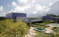 Colégio Medianeira. Mais um parceiro de sucesso em 2015.