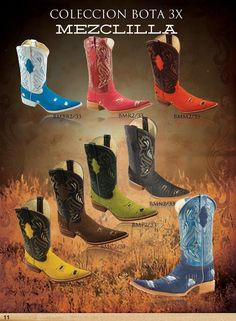 DNA BOOTS: Denim Boots for Men and Women! Starting at $99 (Regular $139) Denim Boots, Jeans And Boots, Boots For Sale, Men And Women, Cowboy Boots, Dna, Shoes, Beautiful, Fashion