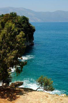Vlora Albania beach~future destination