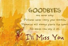 Best Retirement Wishes, Messages and Greetings for Colleagues Farewell Message To Friend, Farewell Quotes For Coworker, Farewell Poems, Miss You Message, Farewell Card, Farewell Gifts, Retirement Poems For Teachers, Happy Retirement Wishes, Retirement Quotes